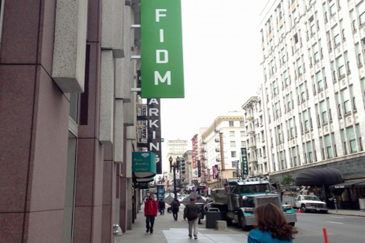 FIDM 72