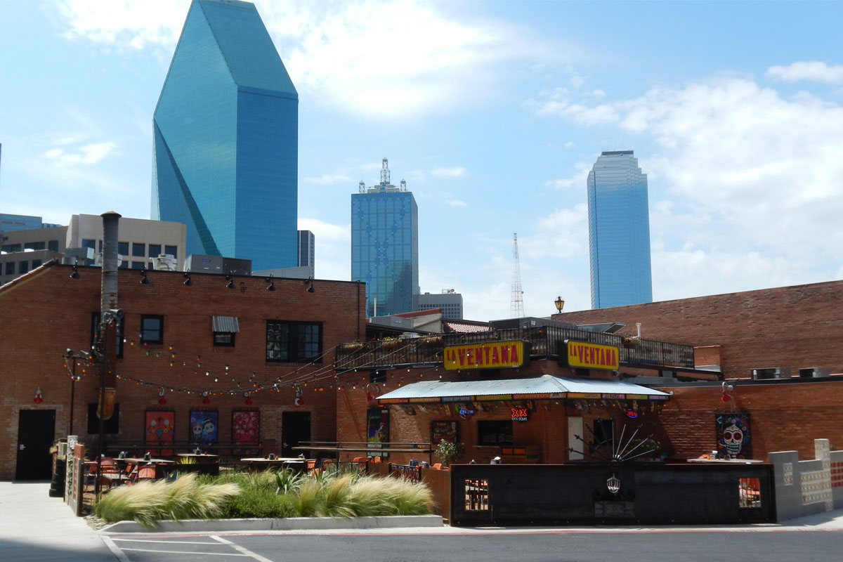 city view dallas 72