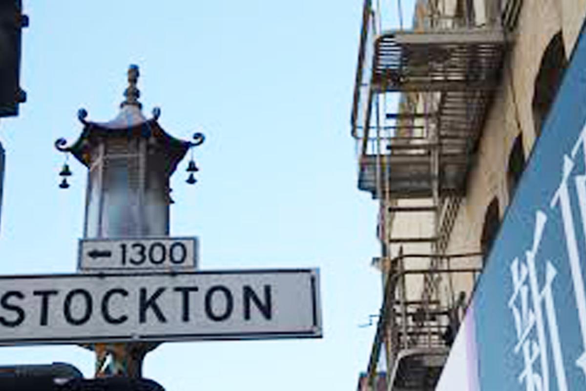 stockton st sign 72