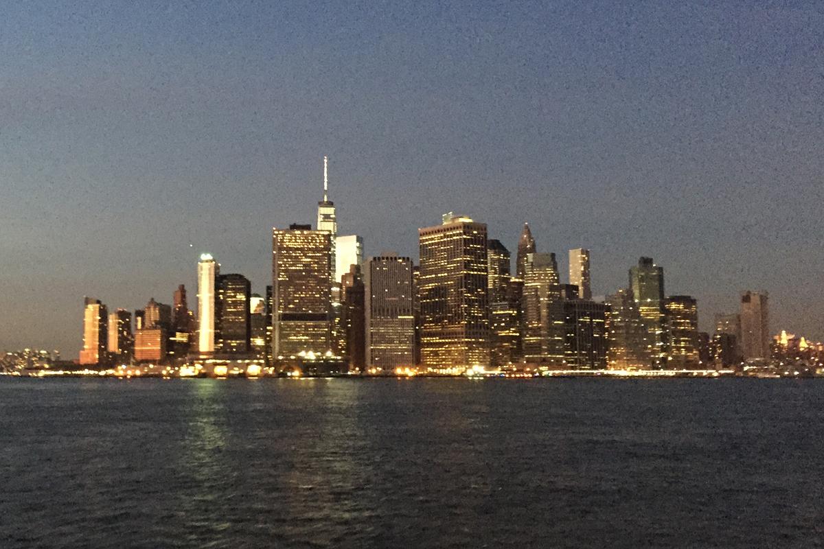 Manhattan 72