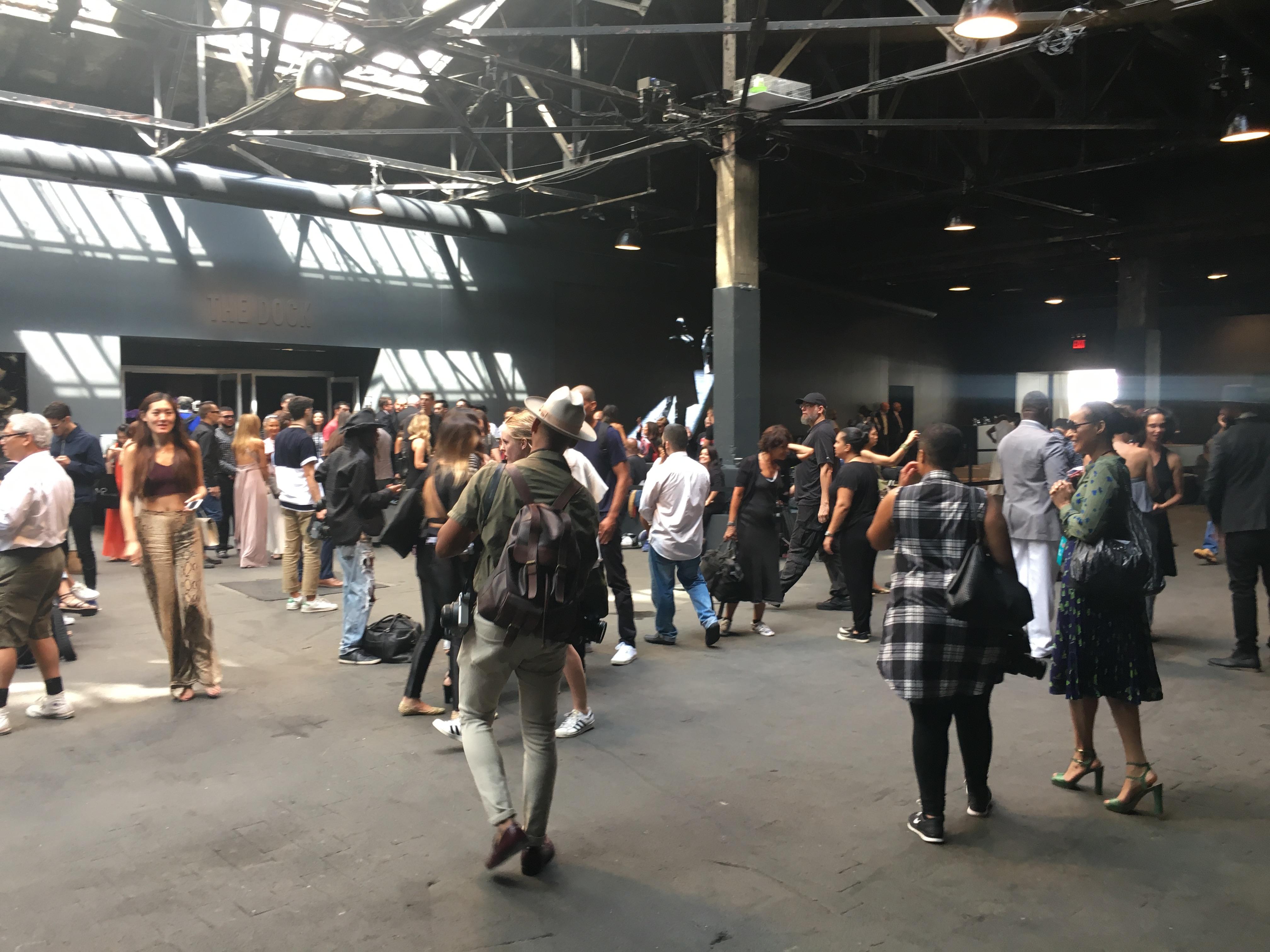 inside venue 2